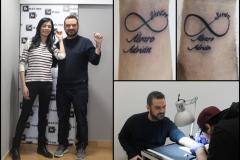 chiquitattoos03-estudio-tatuajes-getafe