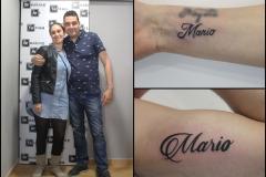 chiquitattoos01-estudio-tatuajes-getafe (1)