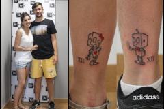chiquitattoos03-estudio-tatuajes-getafe (1)