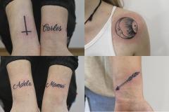 estudio-de-tatuajes-en-getafe-02