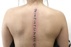 estudio-de-tatuajes-en-getafe-03