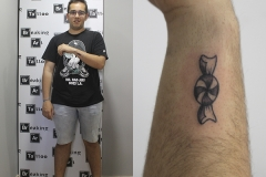 tatuajes-en-getafe-04