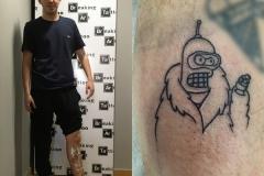 tatuajes-getafe-03