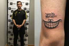 tatuajes-getafe-04
