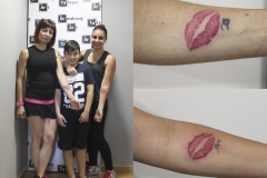tattoos-en-getafe-01
