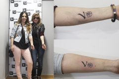 tattoos-en-getafe-03