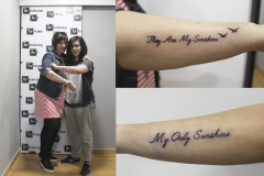 tattoos-en-getafe-04