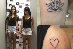 tienda-de-tatuajes-en-getafe-03
