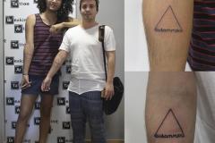 tienda-de-tatuajes-en-getafe-04