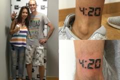 tatuajes-en-getafe-03