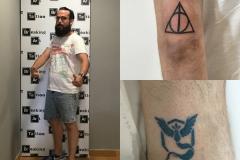 tatuajes-en-getafe-01
