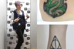 tatuajes-en-getafe-02