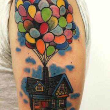 06-tatuaje-color-breaking-art