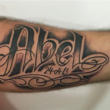 lettering-abel-02