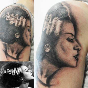 noelia-alvarez-blanco-y-negro-realismo-breaking-art-tatuajes-getafe