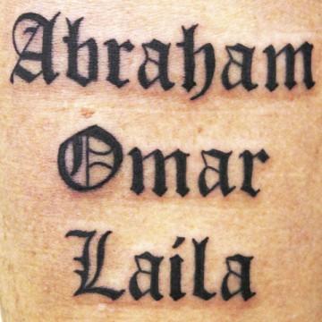 06-lettering-breaking-art
