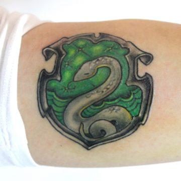 07-tatuaje-color-breaking-art