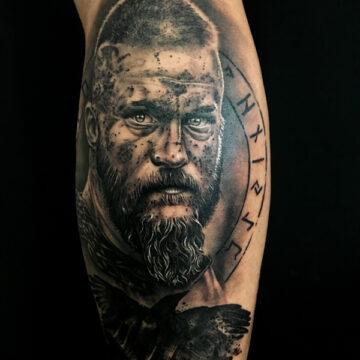 Ragnar 20x20_1